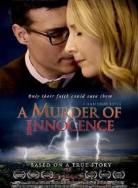 A Murder Of Innocence (2018) Dual Audio (Hindi Fan Dubbed-English) 720p [900MB]