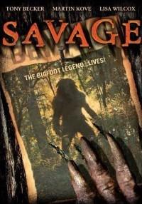 Savage (2011) Dual Audio (Hindi-English) 480p [300MB] || 720p [800MB]