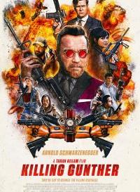 Killing Gunther (2017) Dual Audio (Hindi-English) 480p [400MB]    720p [1.1GB]    1080p [1.