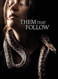 Them That Follow (2019) (English) 480p [400MB] || 720p [800MB]