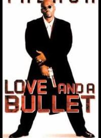 Love and a Bullet (2002) Dual Audio (Hindi-English) 480p [300MB] || 720p [800MB]