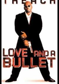 Love and a Bullet (2002) Dual Audio (Hindi-English) 480p [300MB]    720p [800MB]