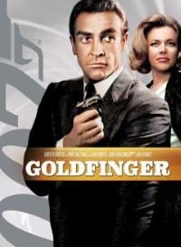 Goldfinger (1964) {Hindi-English} 480p [300MB] || 720p [1GB]