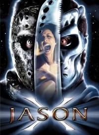 Jason X (2001) Dual Audio (Hindi-English) 480p [300MB] || 720p [750MB]