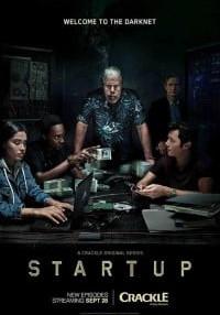 StartUp {Season 1-3} 720p (English) [All Episodes] (350MB)