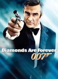 Diamonds Are Forever (1971) {Hindi-English} 480p [300MB] || 720p [1GB]