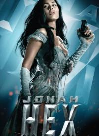 Jonah Hex (2010) Dual Audio {Hindi-English} Bluray 480p [300MB] || 720p [700MB] || 1080p [1