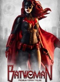 Batwoman (Season 1) Episode 11 Added {English} 480p [150MB] || 720p [300MB]