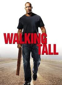 Walking Tall (2004) Dual Audio (Hindi-English) 480p [300MB]    720p [800MB]