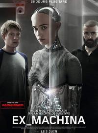 Ex Machina (2014) {English With Subtitles} Ultra HD 480p [350MB]    720p [950MB]    1080p [