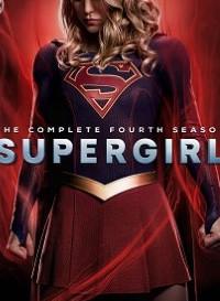 Supergirl (Season 4) [Episode 6 Added] Dual Audio {English-Hindi} 720p [400MB]