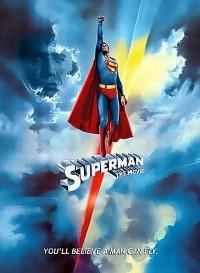 Superman (1978) Dual Audio (Hindi-English) 480p [400MB] || 720p [900MB]