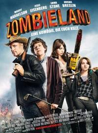 Zombieland (2009) Dual Audio {Hindi-English} 480p [350MB]    720p [800MB]    1080p [2.1GB]