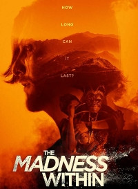 [18+] The Madness Within (2019) Dual Audio {Hindi-English}  720p [850MB]