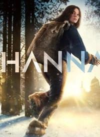 Hanna 2019 {Season 1} (English With Hindi Subtitles) 720p [350MB]