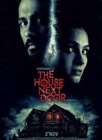 The House Next Door (2017) Full South Movie Bluray    720p [1.2GB]    1080p [4.7GB]