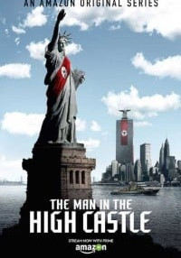The Man in the High Castle {Season 1} 720p [Episode 1-10] (200MB)
