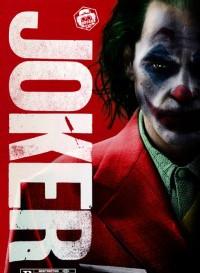 Joker (2019) {English With Subtitles} Bluray 480p [350MB] || 720p [1GB] || 1080p [2GB]