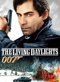 The Living Daylights (1987) Dual Audio {Hindi-English} 480p[300MB]    720p [1GB]
