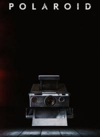 Polaroid (2019) (English) 720p [800MB]