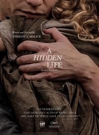 A Hidden Life (2019) Dual Audio (Hindi-English) 480p [650MB] || 720p [1.G1B] || 1080p [3.3G