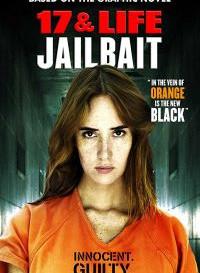 [18+] Jailbait (2014) In English 480p [300MB] || 720p [550MB]