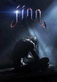 Jinn (2014) Dual Audio (Hindi-English) 480p [300MB] || 720p [1GB]