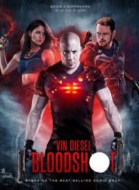 Bloodshot 2020 Dual Audio {Hindi-English} WeB-DL HD 480p [300MB] || 720p [1GB] || 1080p [2G