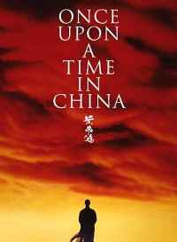 Once Upon a Time in China (1991) Dual Audio (Hindi-Chinese) 480p [400MB] || 720p [1.3GB]