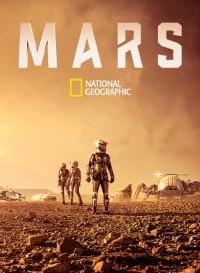 Mars {Season 1} S01E06 Added (Hindi-English) 720p [300MB]