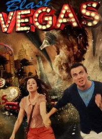 Destruction Las Vegas (2013) Dual Audio (Hindi-English) 480p [300MB]    720p [1.1GB]
