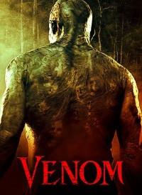Venom (2005) Dual Audio (Hindi-English) 480p [300MB] || 720p [700MB]