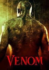 Venom (2005) Dual Audio (Hindi-English) 480p [300MB]    720p [700MB]