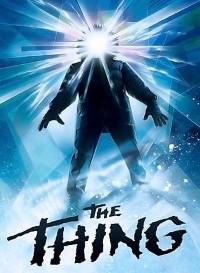 The Thing (1982) Dual Audio (Hindi-English) 480p [400MB]    720p [1GB]