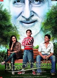 Bhoothnath (2008) Hindi Movie Bluray || 720p [1GB] ||