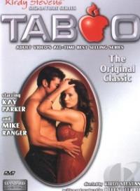 Taboo (1980) Dual Audio (Hindi-English) 480p [300MB] || 720p [900MB]