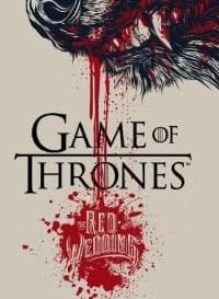 Game Of Thrones {Season 3} (Hindi-English) 480p (200MB)    720p (450MB)    1080p [750MB]