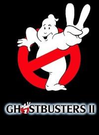 Ghostbusters 2 (1989) Dual Audio (Hindi-English) 480p [400MB]    720p [1GB]