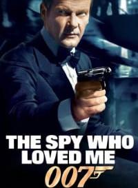 The Spy Who Loved Me (1977) {Hindi-English} 480p [300MB] || 720p [1GB]
