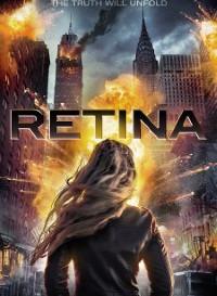 Retina (2017) Dual Audio (Hindi-English) 480p [300MB]    720p [900MB]
