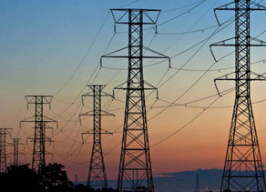 """""""É preciso sincronizar a produção de energia com o consumo em tempo real""""."""