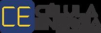 Logo_Celula_Energia_PRETO.png