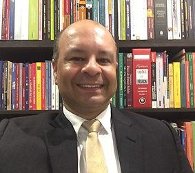 Prof. Nasser.jpg