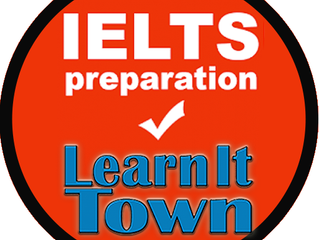 IELTS Vocabulary Practice - California Fire
