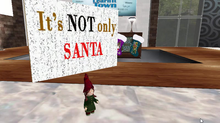Join Learn It Town and Solve the Christmas Mystery