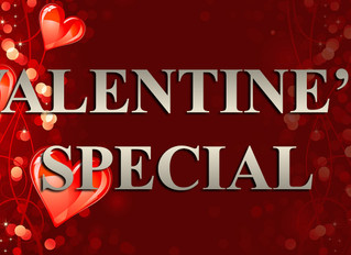 Learn It Town 50% Off Valentine's ALL ACCESS Packages