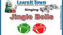 ESL Christmas Song - Jingle Bells