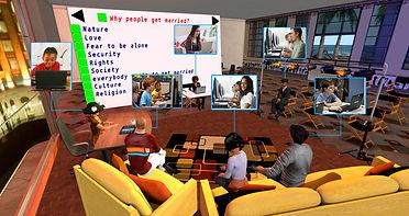 learn it town academy kids.jpg