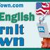 Pronunciation Practice - Minimal Pairs