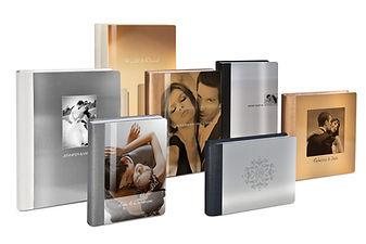 Album graphistudio métal doré proposé par prismephotographie.jpg
